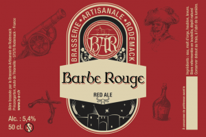 BAR-etiquette-Barbe-rouge
