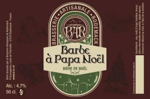 BAR-etiquette-barbe-papa-noel
