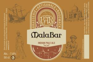 BAR-etiquette-bar-IPA