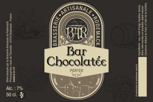 BAR-etiquette-bar-chocolatee