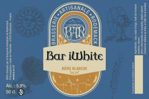BAR-etiquette-bar-iwhite