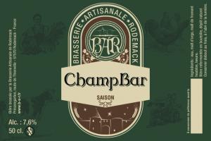 BAR-etiquette-champs-bar
